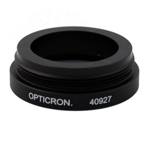 Image of Opticron 40927S Eyepiece Adaptor to fit HDF 23WW (40831) and 15-45x (40862) Digiscoping Eyepiece to IS 60 Fieldscopes