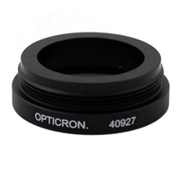 Opticron 40927S Eyepiece Adaptor to fit HDF 23WW (40831) and 15-45x (40862) Digiscoping Eyepiece to IS 60 Fieldscopes