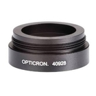 Image of Opticron 40928S Eyepiece Adaptor to fit HR 16-48x (40933S) Digiscoping Eyepiece to IS 60 Fieldscopes