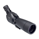 Opticron Adventurer II 15-45x60 Waterproof Angled Spotting Scope