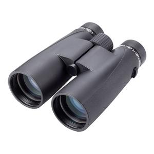 Image of Opticron Adventurer II 10x50 WP Binoculars - Black
