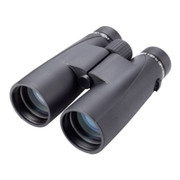 Opticron Adventurer II 10x50 WP Binoculars