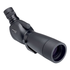 Opticron Adventurer II 20-60x80 Waterproof Angled Spotting Scope