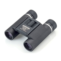 Opticron Aspheric 3 WP 10x25 Binoculars