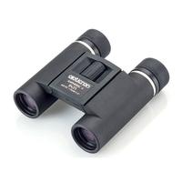 Opticron Aspheric 3 WP 8x25 Binoculars