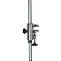 Opticron BC-2 Hide Clamp & Centre Column
