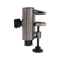 Image of Opticron BC-2 Tripod Clamp