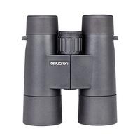 Opticron Countryman BGA HD+ Roof Prism 8x42 Binoculars