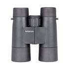 Opticron Countryman BGA HD+ Roof Prism 8x42 Binoculars