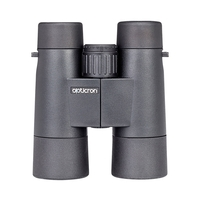 Opticron Countryman BGA HD+ Roof Prism 10x42 Binoculars
