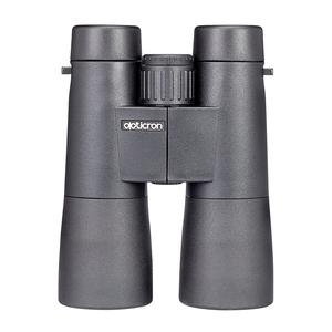 Image of Opticron Countryman BGA HD+ Roof Prism 10x50 Binoculars