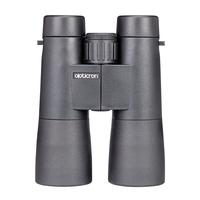 Opticron Countryman BGA HD+ Roof Prism 12x50 Binoculars