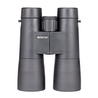 Opticron Countryman BGA HD+ Roof Prism 12x50 Binoculars