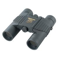 Opticron DBA Oasis S-Coat 10x25 Binoculars