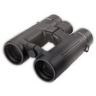 Image of Opticron DBA VHD+ Roof Prism 8x42 Binoculars