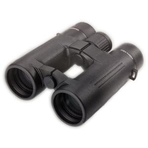 Image of Opticron DBA VHD+ Roof Prism 10x42 Binoculars