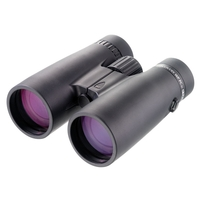 Opticron Discovery 10x42 WP PC Binoculars