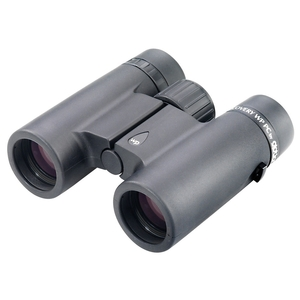 Image of Opticron Discovery 8x32 WP PC Binoculars