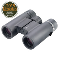 Opticron Discovery 8x32 WP PC Binoculars