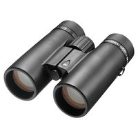 Opticron Discovery 7x42 WP PC Binoculars