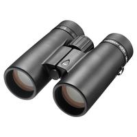 Opticron Discovery 7x42 WP PC Binoculars