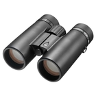 Image of Opticron Discovery 8x42 WP PC Binoculars