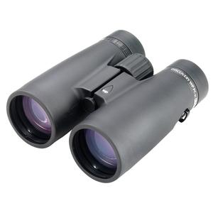 Image of Opticron Discovery 8x50 WP PC Binoculars