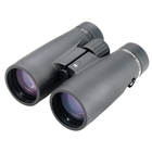 Opticron Discovery 8x50 WP PC Binoculars