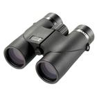 Opticron Explorer WA ED 8x42 Binoculars