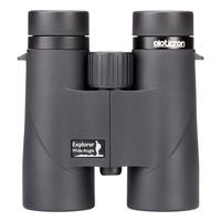 Opticron Explorer WA ED Oasis-C+ Roof Prism 8x42 Binoculars