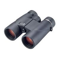 Opticron Explorer WA ED-R 10x42 Binoculars