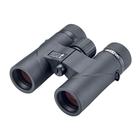Image of Opticron Explorer WA ED-R 8x32 Binoculars