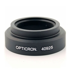 Image of Opticron 40925S Eyepiece Adaptor to fit  HDF 17WW(40810) Digiscoping eyepiece to IS 60 Fieldscopes