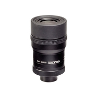 Opticron 41145 HR Eyepiece