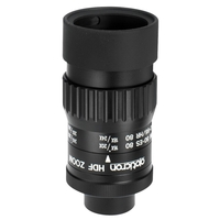 Opticron HR Eyepiece For MM3/MM4 - 13-39x (50) / 16-48x (60) / 8-24x (MMS)
