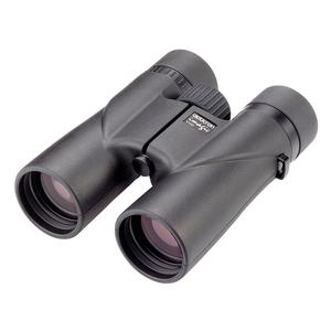 Image of Opticron Imagic BGA VHD 8x42 Roof Prism Binoculars