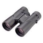 Opticron Imagic BGA VHD 8x42 Roof Prism Binoculars