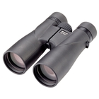 Opticron Imagic BGA VHD 8.5x50 Roof Prism Binoculars