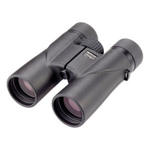 Image of Opticron Imagic BGA VHD 10x42 Roof Prism Binoculars