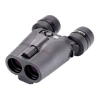 Opticron Imagic IS 10x30 'Image Stabilising' Binoculars