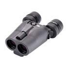 Opticron Imagic IS 14x30 Binoculars