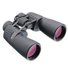 Opticron Imagic TGA WP 12x50 Binocluars