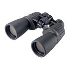 Opticron Imagic TGA WP 10x50 Binoculars
