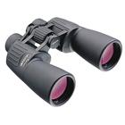 Opticron Imagic TGA WP 7x50 Binocluars