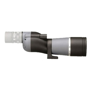 Image of Opticron IS 60 WP Straight Spotting Scope Body