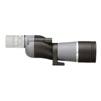 Opticron IS 60 WP Straight Spotting Scope Body