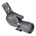 Opticron MM3 50 GA/45 13-39x Angled Spotting Scope Kit