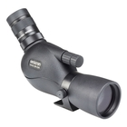 Opticron MM3 50 GA/45 Angled Spotting Scope With HR MM2 13-39x Eyepiece