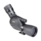 Opticron MM3 50 GA/45 Angled Spotting Scope With HR3 13-39x Eyepiece