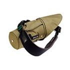 Opticron MM3/MM4 50 GA ED/45 Stay-On Case